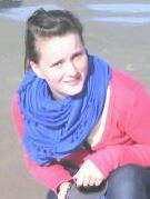 2012_Janina