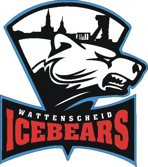icebears-logo